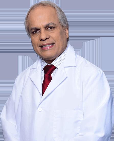 mejor médico en cáncer de próstata en florida