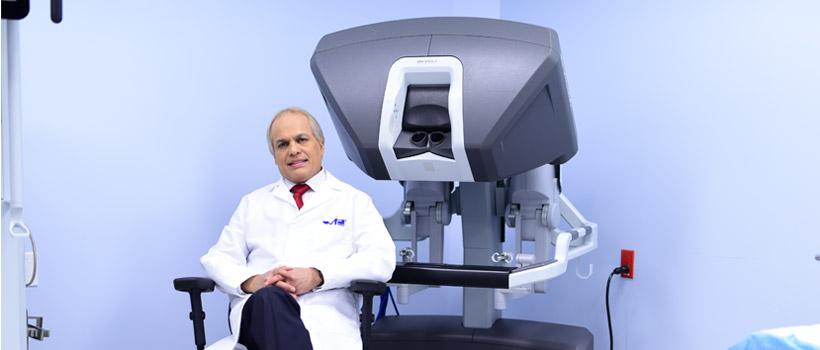 best prostate cancer surgeons Ribbon cal a prosztatitis